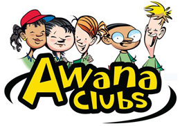awana-logo3