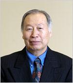elder_choiwonki