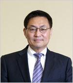 elder_hanhongki