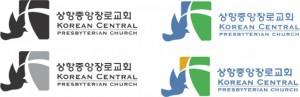 kcpc_logo_km