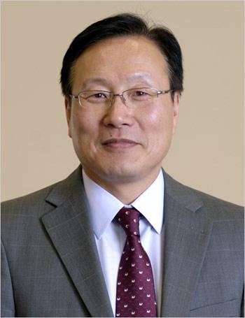pastor_kwon
