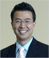 pastor_ryu