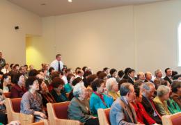 KCPC 성경퀴즈대회