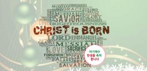 christmas_2014_bg2